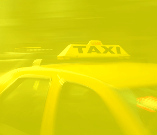 Taxi Maple Ridge >> Astro Taxi Ltd