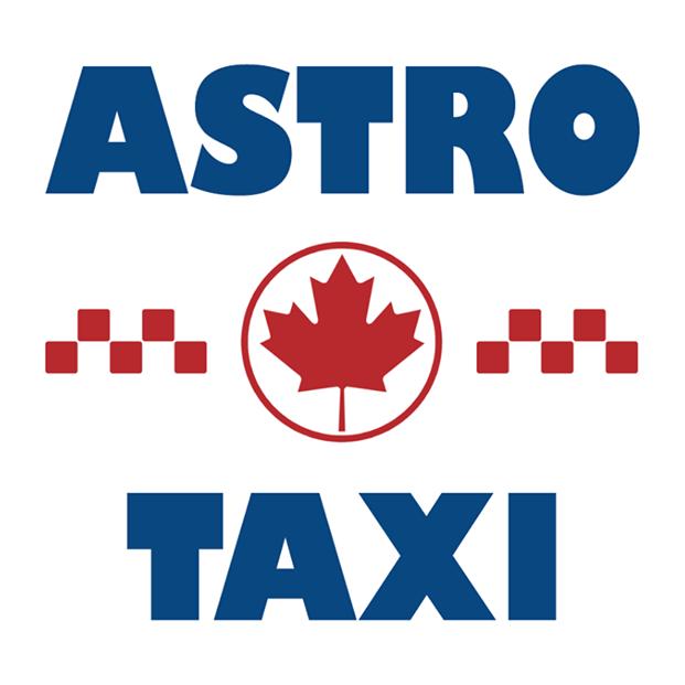 Astro Taxi Ltd.